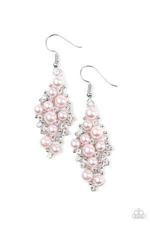 Earrings1268