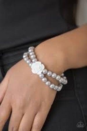 Bracelets517