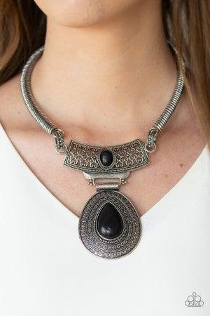 Necklaces1672