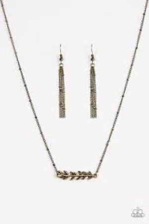 Necklaces112