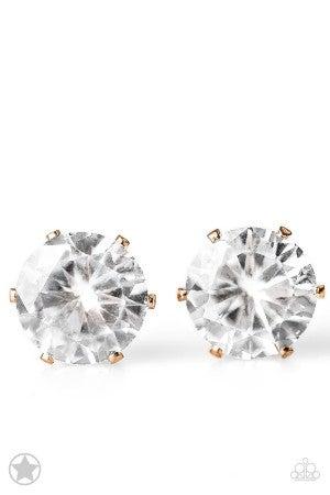 Earrings1398