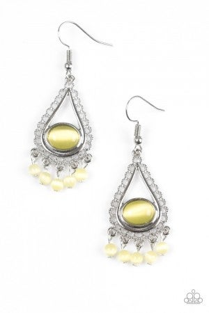 Earrings1096