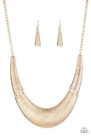 Necklaces1375
