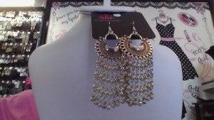 Earrings1460