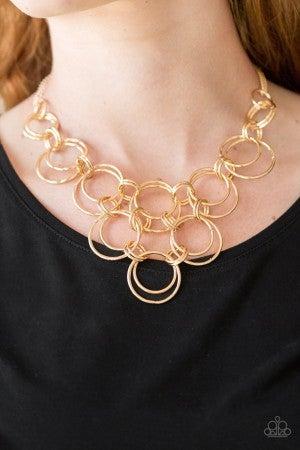 Necklaces1555