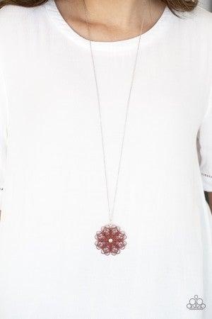 Necklaces1608