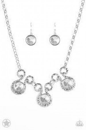 Necklaces124
