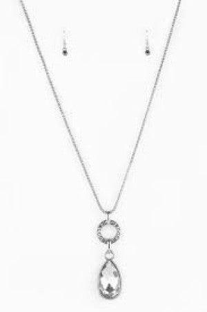 Necklaces136