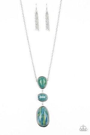 Necklaces1637