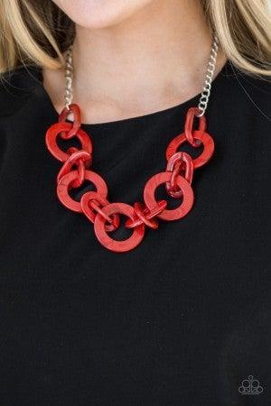 Necklaces1204
