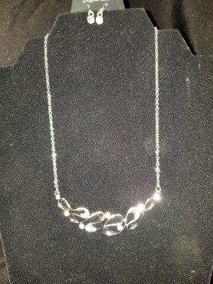 Necklaces186