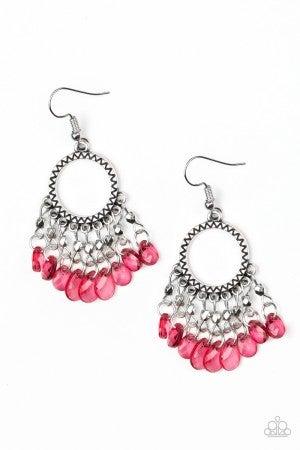 Earrings1276