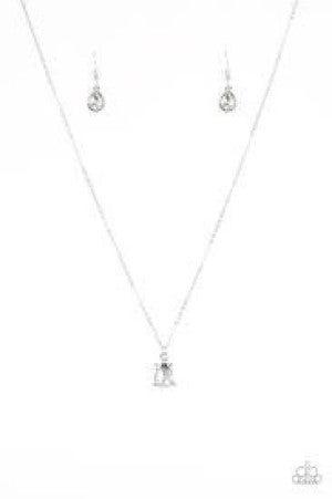 Necklaces145