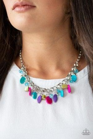 Necklaces1738
