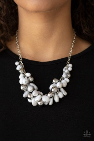 Necklaces1609