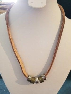 Necklaces427