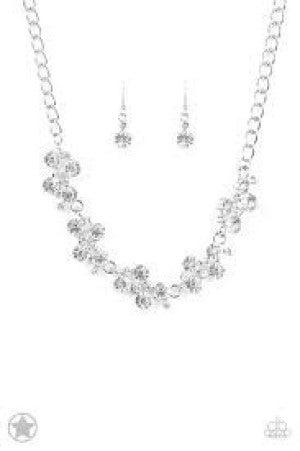 Necklaces181