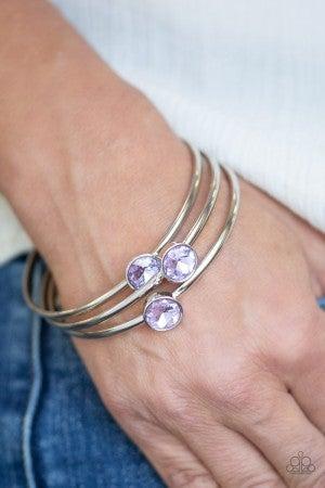 Bracelets1192