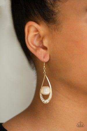 Earrings1391