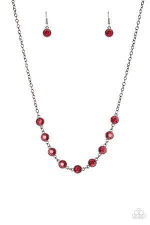 Necklaces1326