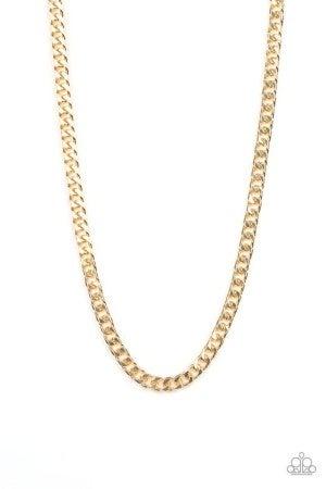 Necklaces1647