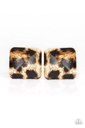 Earrings1180