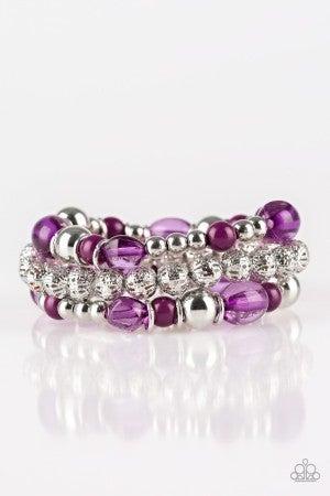 Bracelets1210