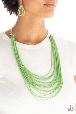 Necklaces221