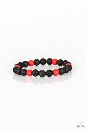 Bracelets868