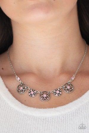 Necklaces1797