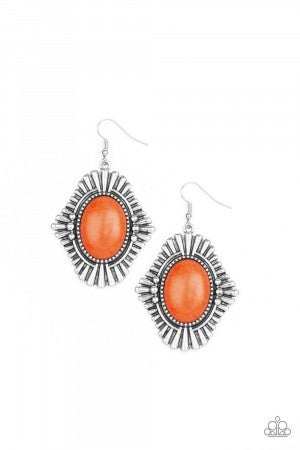 Earrings1174