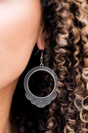Earrings1401