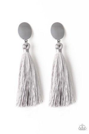 Earrings1310