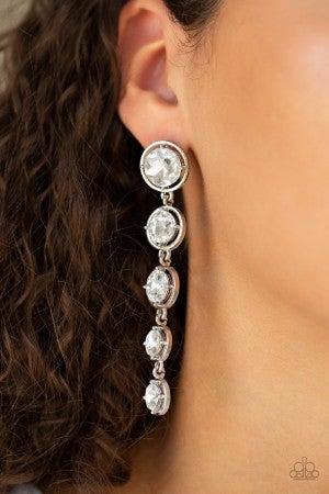 Earrings1373