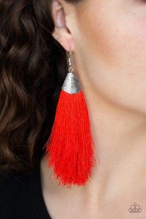 Earrings1266