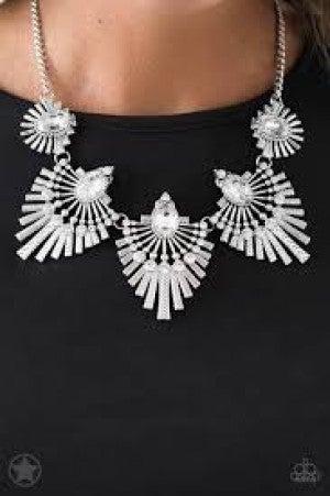 Necklaces146