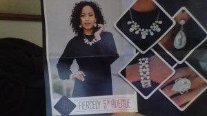 fashionfix18