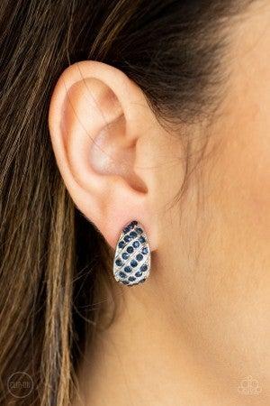 Earrings1394