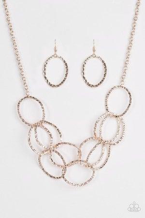Necklaces1114