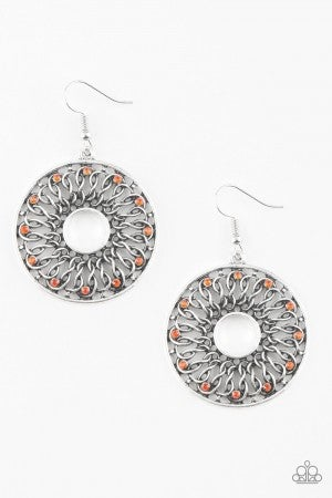 Earrings1107