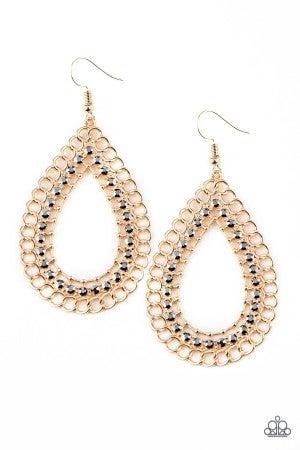 Earrings1283