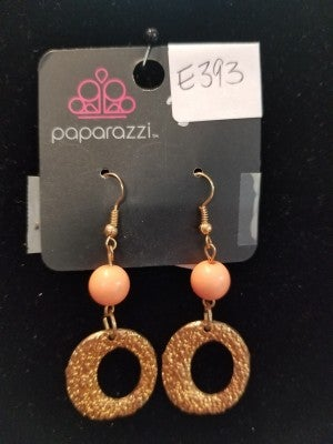 Earrings393