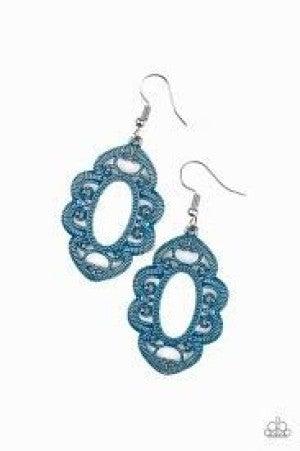 Earrings517