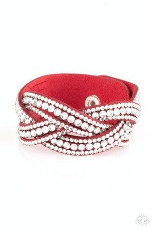 Bracelets772
