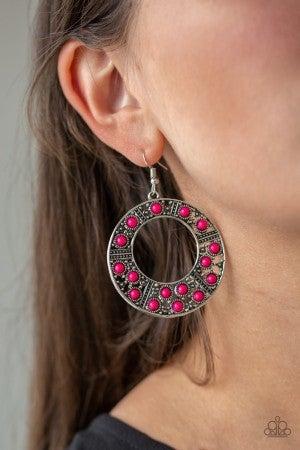 Earrings1329