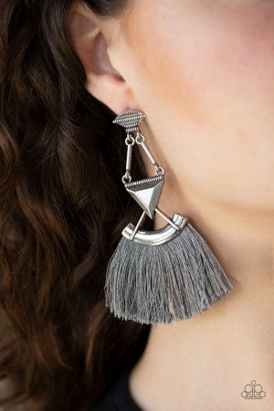 Earrings1161