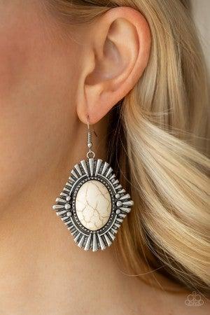 Earrings1228