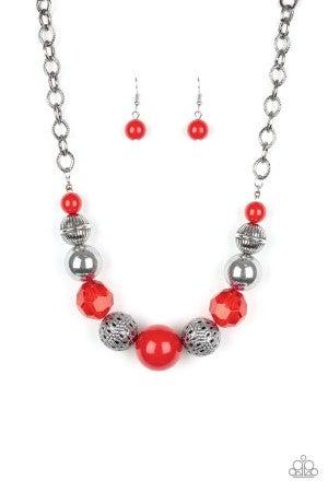 Necklaces1494