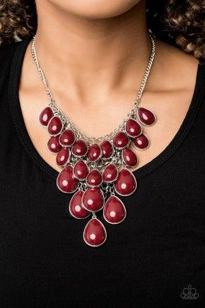 Necklaces1499
