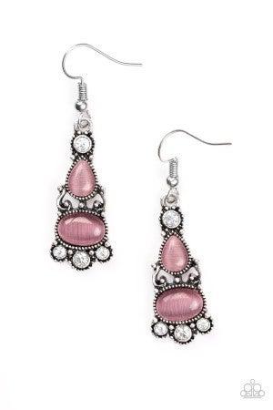 Earrings1359